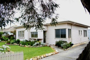 4* Victoria Street, Port Albert, Vic 3971