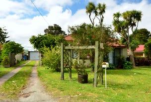 18 Parker Street, Lockyer, WA 6330