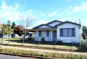 16 Tumbarumba Road, Batlow, NSW 2730