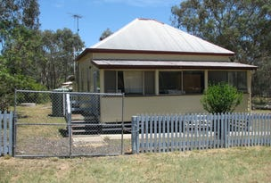 8221 Toowoomba-Karara Road, Karara, Qld 4352