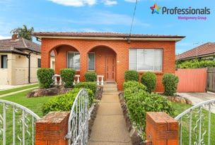 173 Blaxcell Street, South Granville, NSW 2142