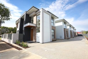 4/6 Coralie Street, Plympton, SA 5038