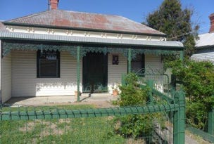 66 Wimble Street, Seymour, Vic 3660