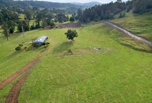 Lot 12 Grimston Road, Theresa Creek, NSW 2469