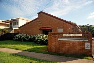 3/370 Severin Street, Parramatta Park, Qld 4870