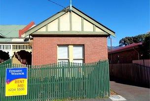 32  Letitia Street, North Hobart, Tas 7000