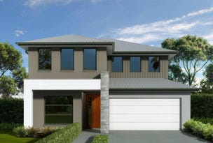 1107 Proposed Road, Leppington, NSW 2179