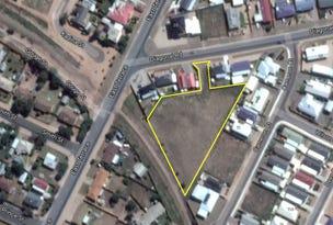 Lot 100 Diagonal Road, Wallaroo, SA 5556