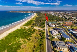Lot 2 and 3, 1-3 Terrace Street, Evans Head, NSW 2473