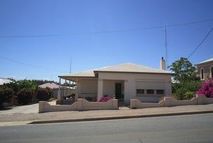 20 McKay Street, Port Broughton, SA 5522
