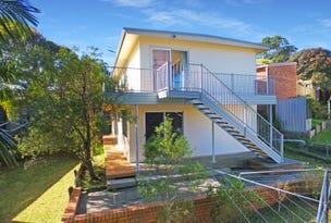 3 Seasound Crescent, North Avoca, NSW 2260