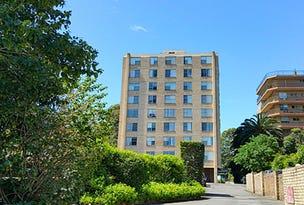 40/5 Good Street, Parramatta, NSW 2150