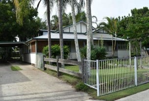 32 Barker Street, Casino, NSW 2470