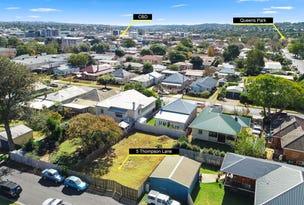 5 Thompson Lane, East Toowoomba, Qld 4350