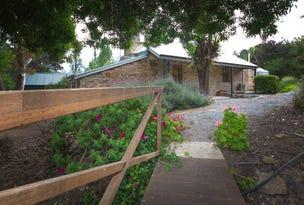 2 & 4 Gamlen Place, Second Valley, SA 5204