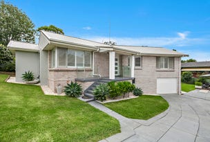 71 Robsons Road, Keiraville, NSW 2500