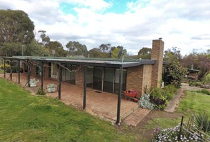 630 Rhymney Road, Norval, Vic 3377