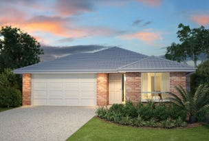 Lot 21, 3 Mickail Court, Mount Gambier, SA 5290