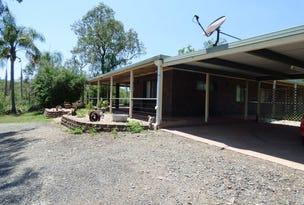 5851 Burnett Highway, Goomeri, Qld 4601