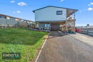 176 Old Surrey Road, Havenview, Tas 7320