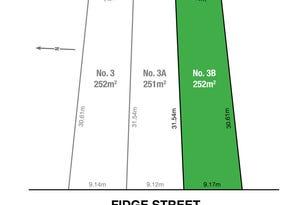 3B Fidge Street, Aldinga Beach, SA 5173
