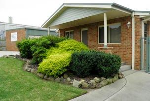 180 Camden Street, Ulladulla, NSW 2539