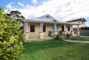 143 Prince Edward Ave, Culburra Beach, NSW 2540