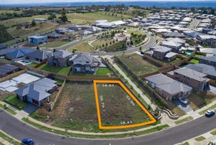 Lot 608, 56 Barnea Avenue, Caddens, NSW 2747