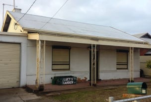 19 Arthur Street, Pennington, SA 5013