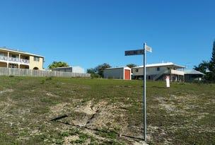 12 BLACKNEY STREET, Turkey Beach, Qld 4678