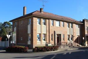 47 Church St, Gloucester, NSW 2422
