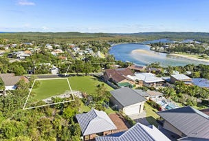 18 Pacific Crescent, Evans Head, NSW 2473