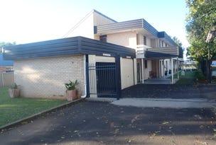 Unit 8/21 Baird Street, Dubbo, NSW 2830
