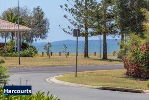 2 Finuge Court, Victoria Point, Qld 4165