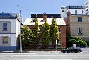 2/55 Davey Street, Hobart, Tas 7000