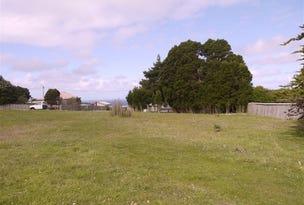 12 Waratah Street, Grassy, Tas 7256