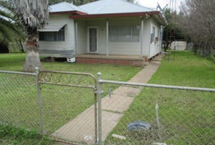 49 Yarrran Street, Coonamble, NSW 2829