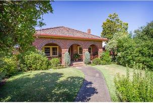 329 Vallombrosa Street, East Albury, NSW 2640