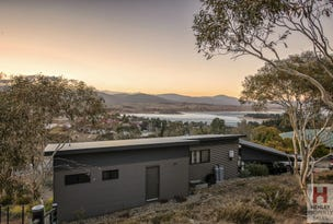 6 Ryrie Lane, Jindabyne, NSW 2627