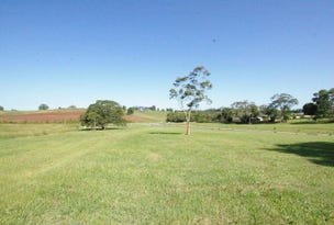 Donaghue St, Dunoon, NSW 2480