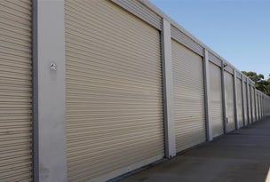 54/11 Watson Drive, Barragup, WA 6209