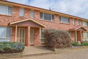 5/14 Wewak Street, Ashmont, NSW 2650