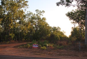 560 HOPEWELL ROAD, Berry Springs, NT 0838