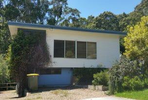 12 Dorothy Drive, Narooma, NSW 2546
