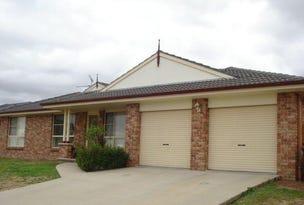 19 Wallamoul Street, Tamworth, NSW 2340
