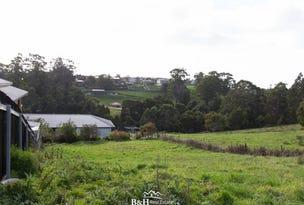 45 Singline Avenue, Romaine, Tas 7320