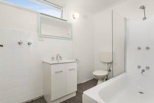 Unit 4, 4 Edward Street, Seddon, Vic 3011