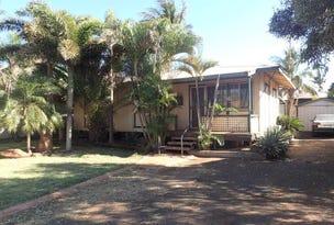 133 Anderson Street, Port Hedland, WA 6721