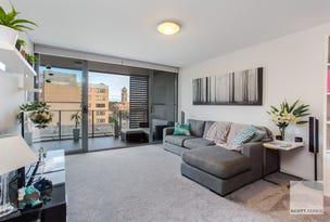 509/335 Wharf Road, Newcastle, NSW 2300