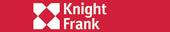 Knight Frank - Strathpine Logo